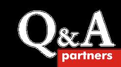 Q&A Partners